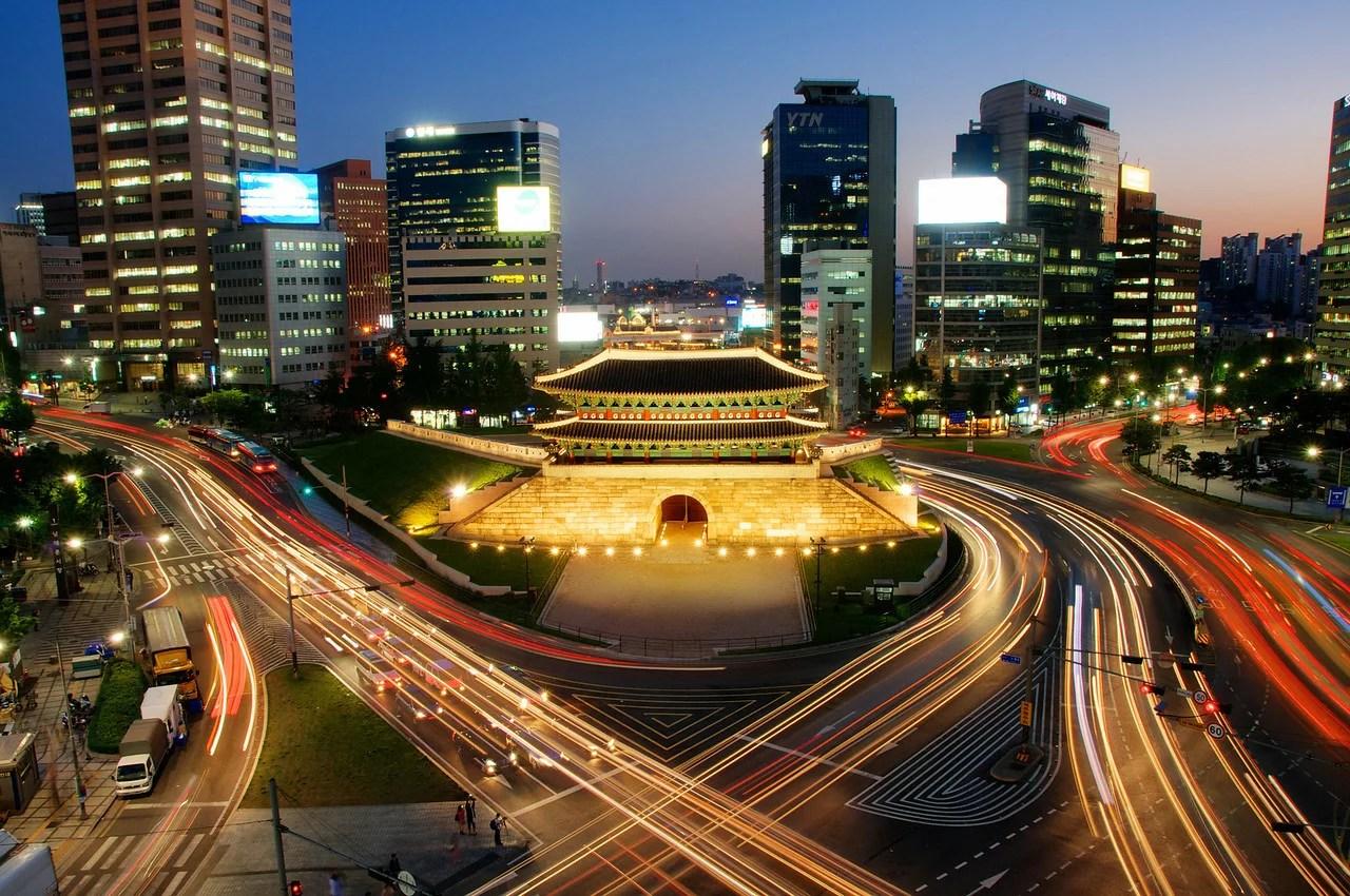 Places-to-visit-under-10000-pesos-seoul-korea