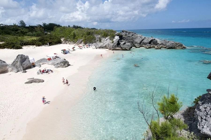 WS_2016_Bermuda2