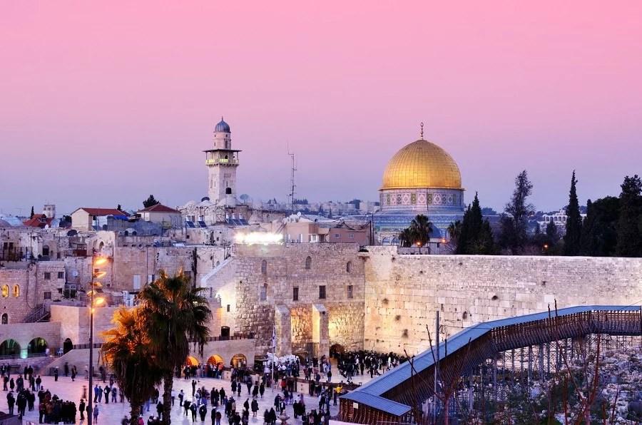 WS_2016_Jerusalem2