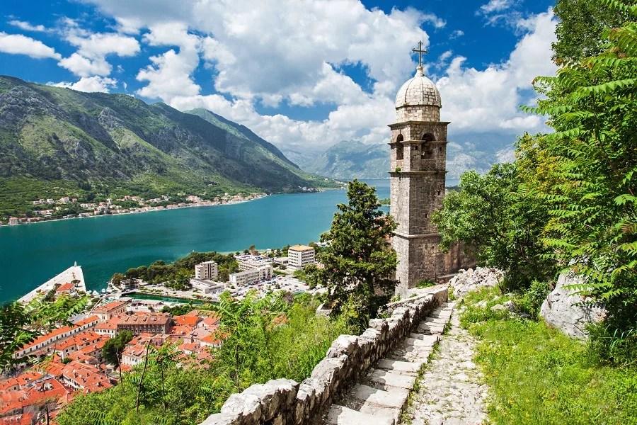 WS_2016_Kotor_Montenegro2