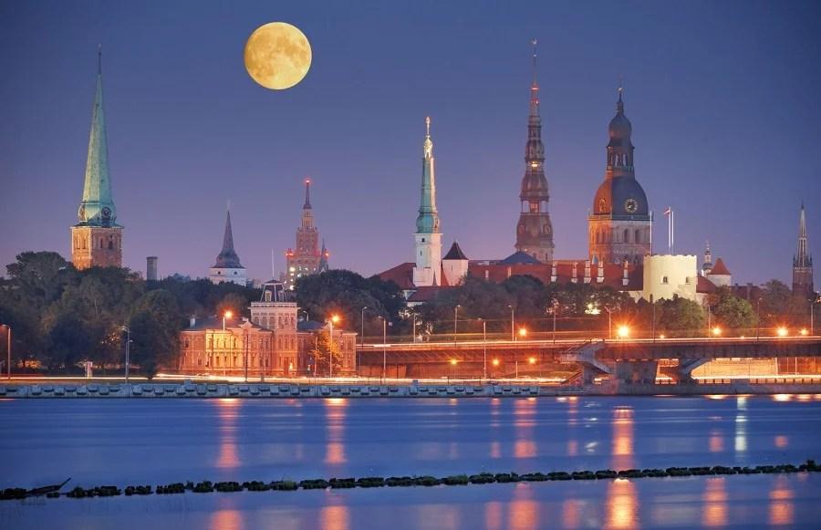 WS_2016_Riga_Latvia2