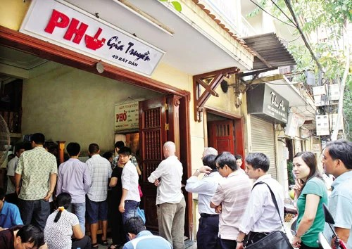 pho-bat-dan-restaurant