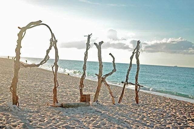 puka-beach-boracay-copy