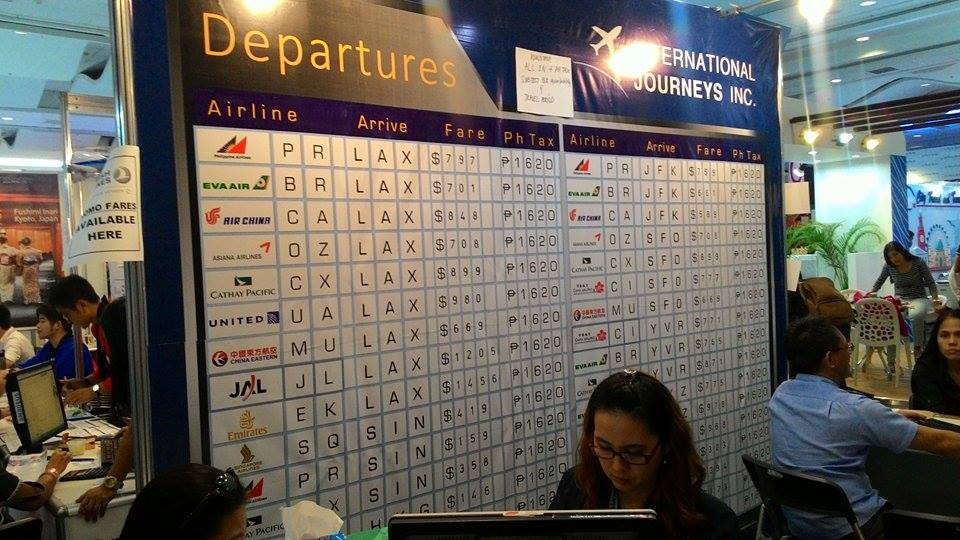 WS-Travel-Expo-2016-InternationalJourneys