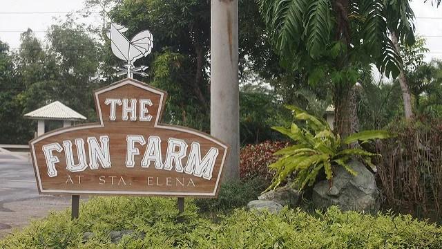 FUN FARM1