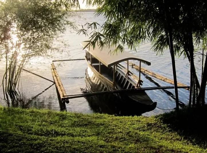 Private Islands Airbnb_Cavinti2