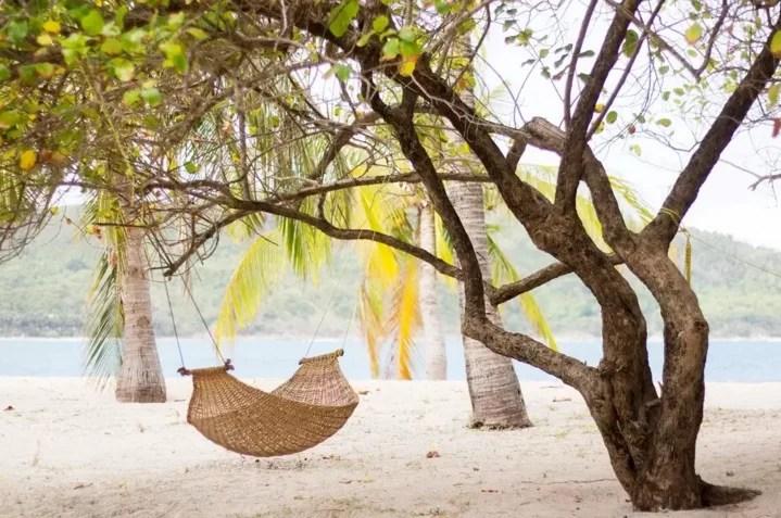 Private Islands Airbnb_elnido3