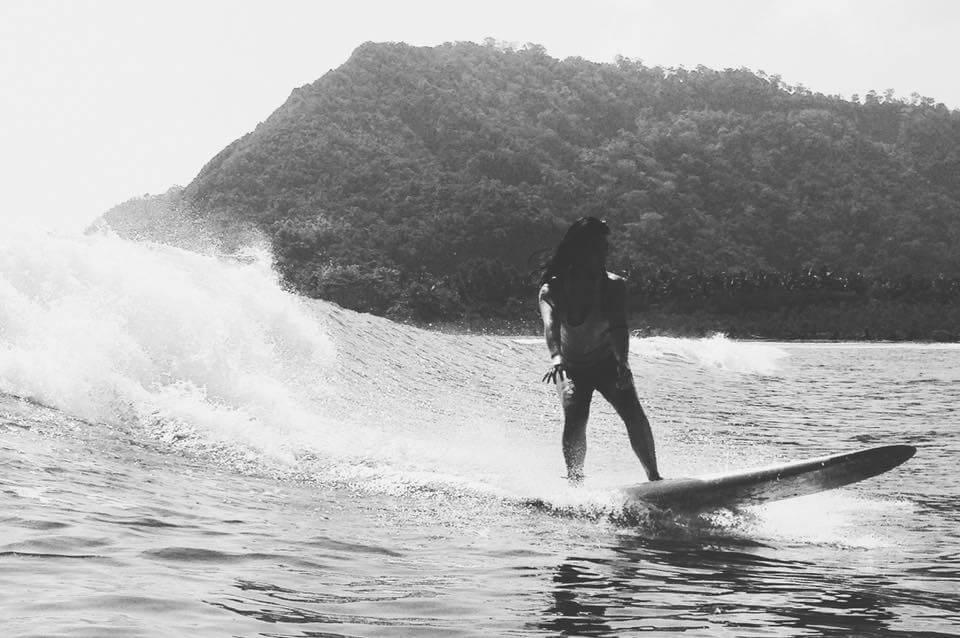 surfskwela 1