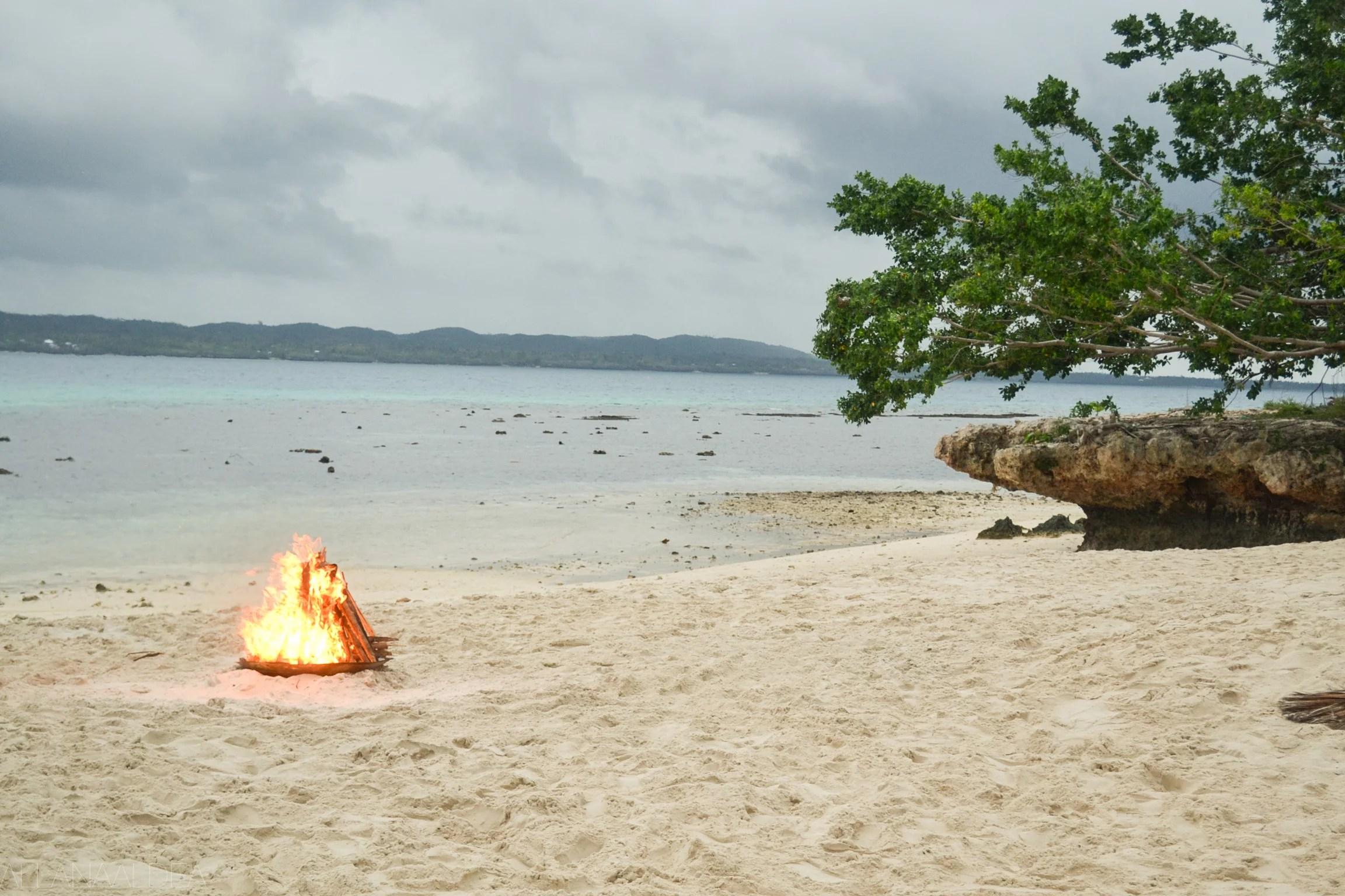 virgin island cebu 3