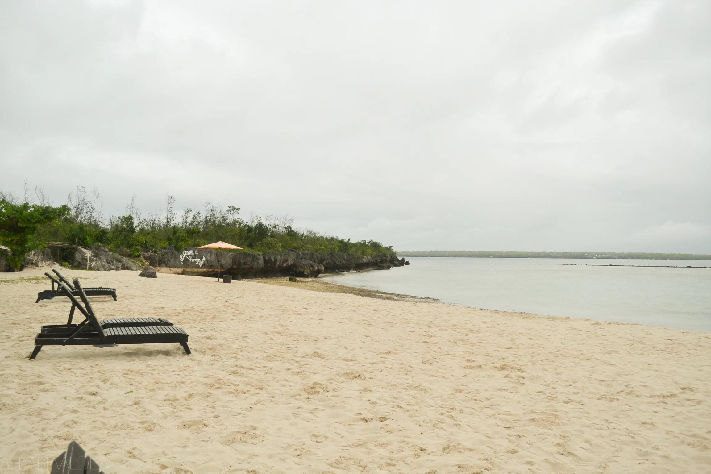 virgin island cebu 5