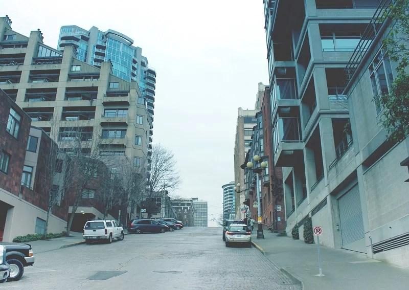 02 Seattle