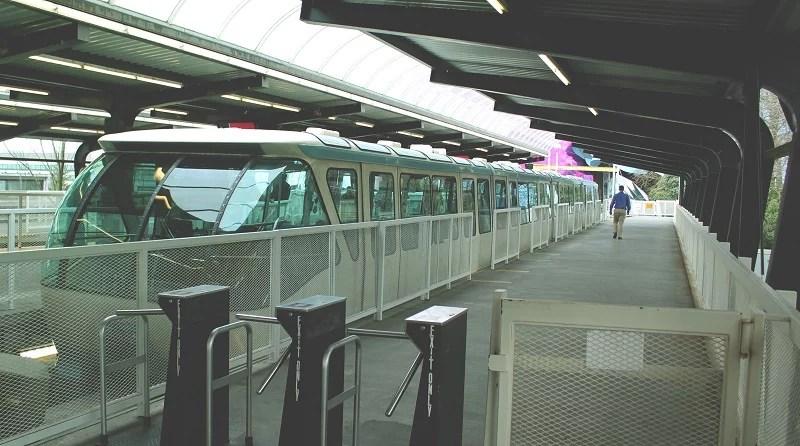 06 Seattle