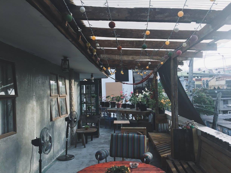04 Rooftop