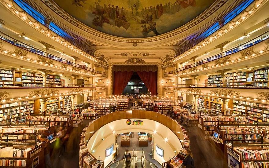 books_elateneo