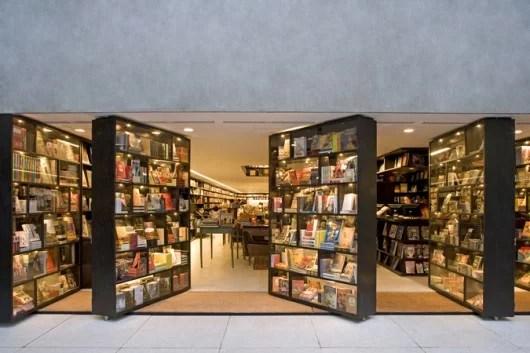 books_livrariadavila
