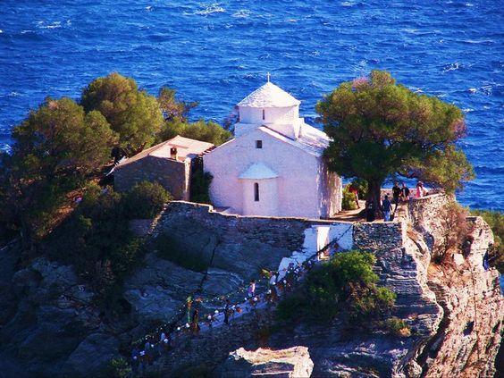 agios-ioannis-chapel