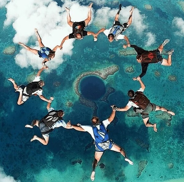 belize-the-great-blue-hole-c