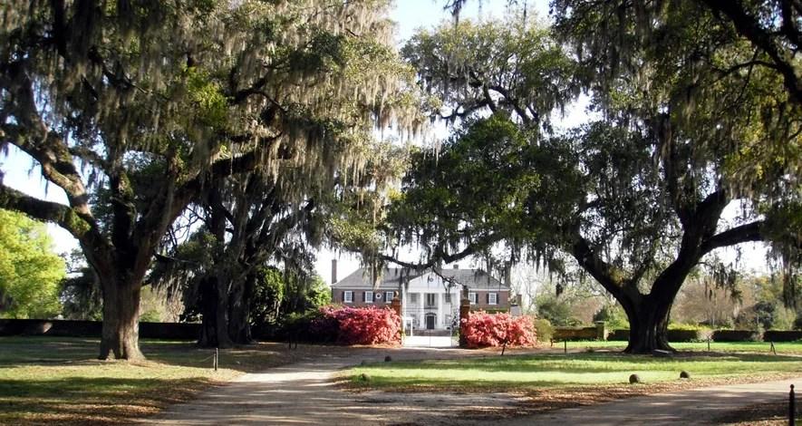 boone-hall-plantation