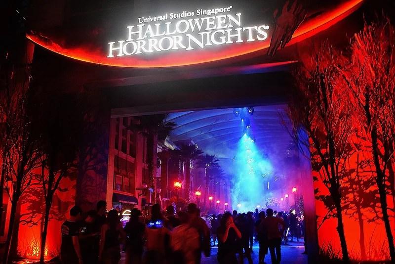 halloween-horror-nights-6