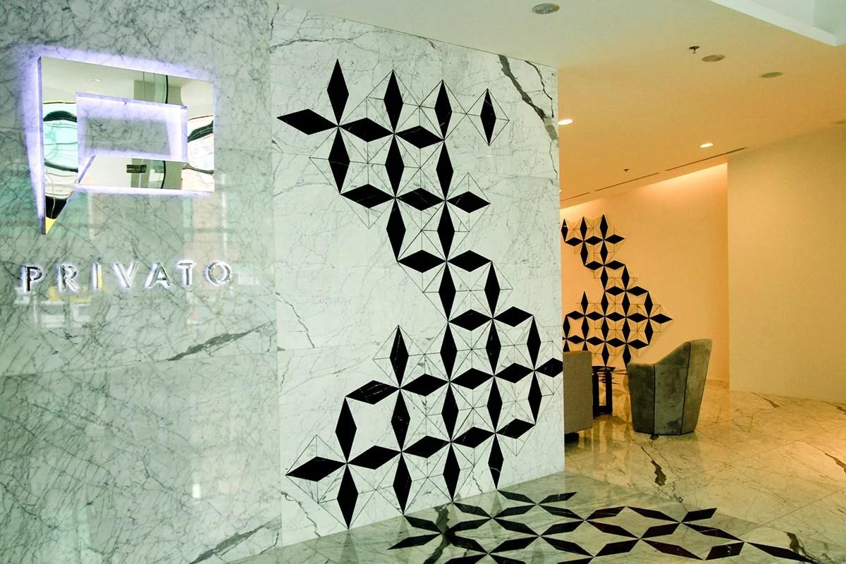privato-hotel