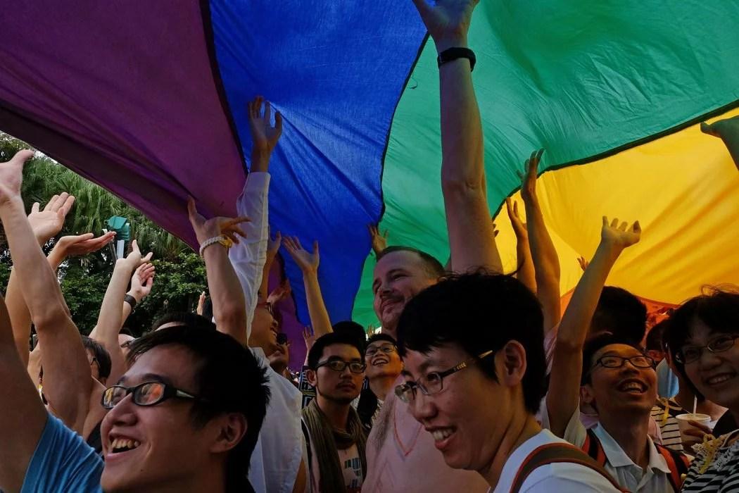 taiwan-pride-2016-b