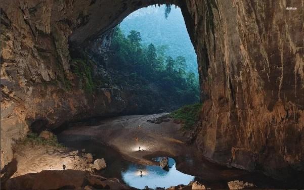 vietnam-son-doong-cave-c