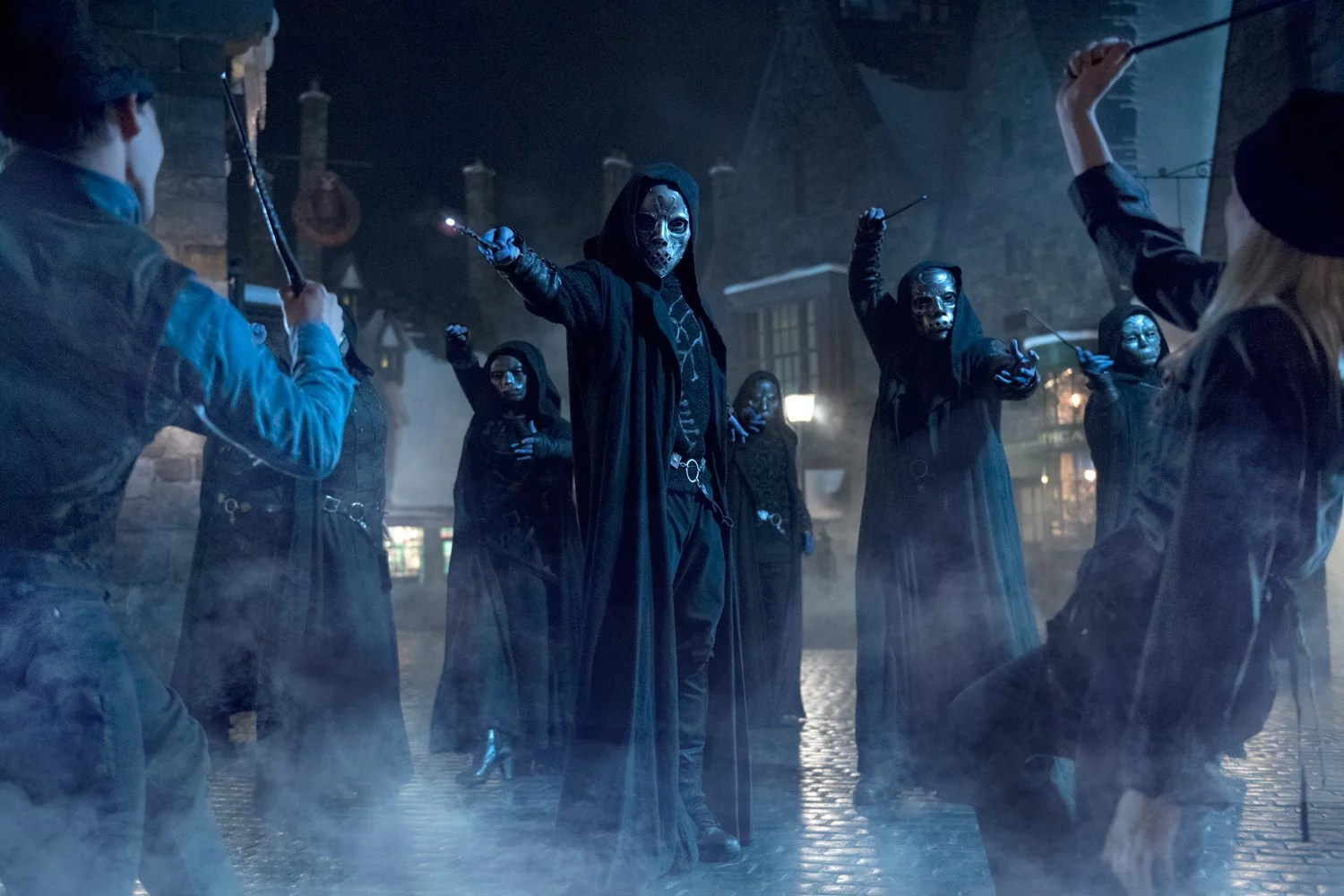 05-death-eaters