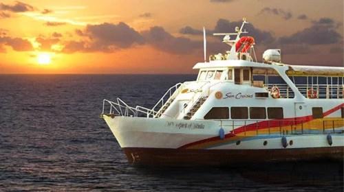 sun-cruise-manila-bay-cruise