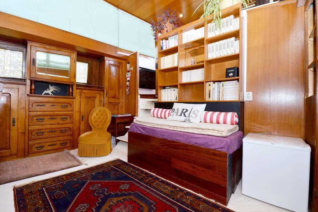 boathouse-3