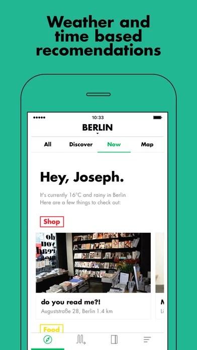 itinerary-app-4