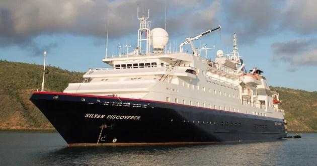 silversea-cruise