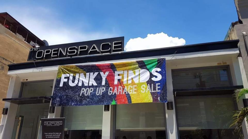 funky-finds