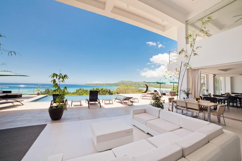 ocean-suites-2