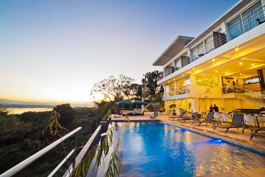 ocean-suites-3