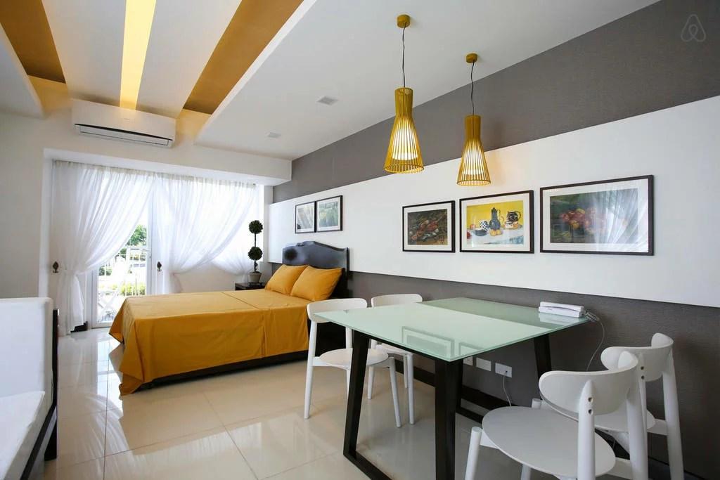 tagaytay-airbnbs-2