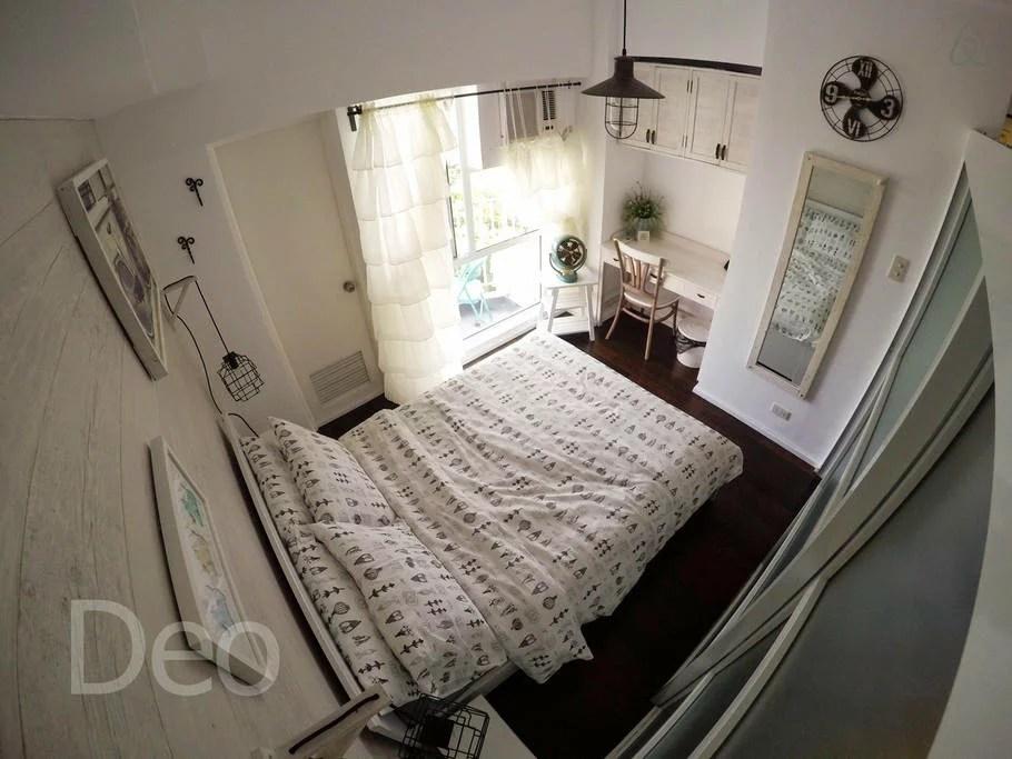 tagaytay-airbnbs-3