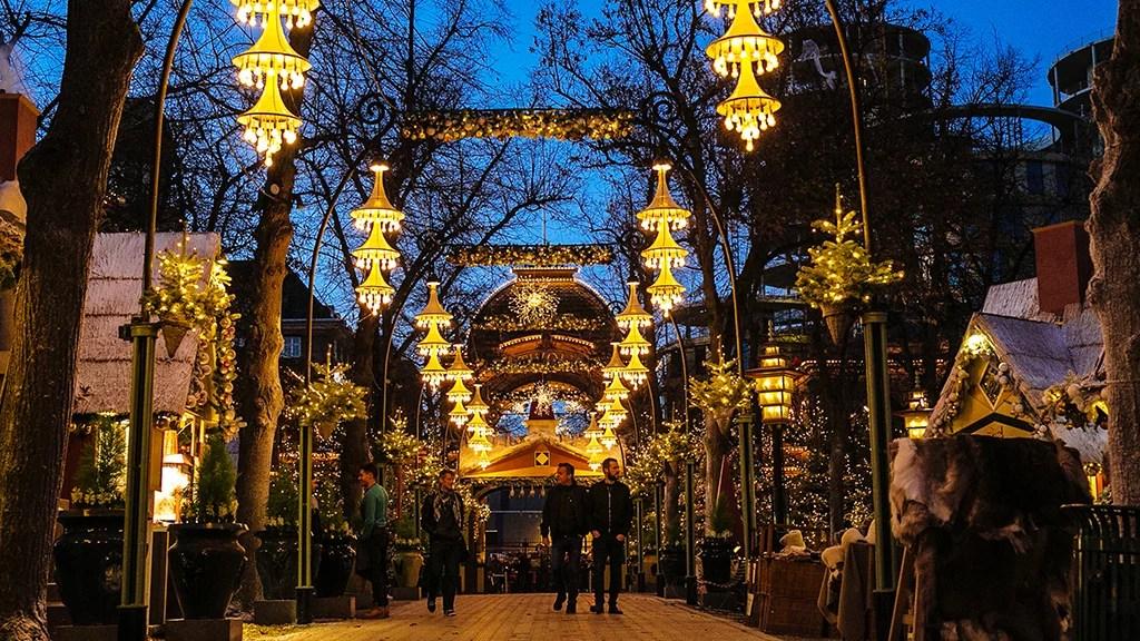 lights_copenhagen