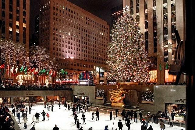 lights_newyork