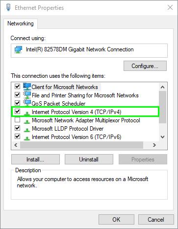 err_network_changed