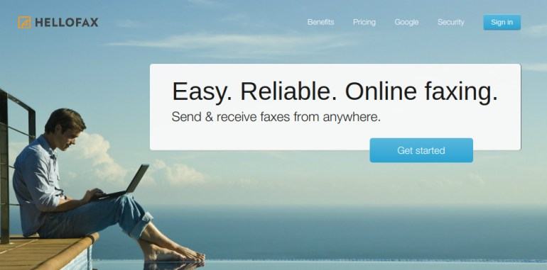hellofax free fax online no credit card