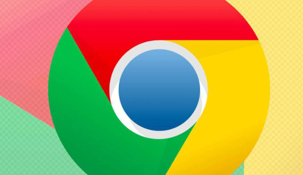 Chrome 68 to condemn all unencrypted sites by summer