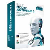 инсталиране на антивирусна програма