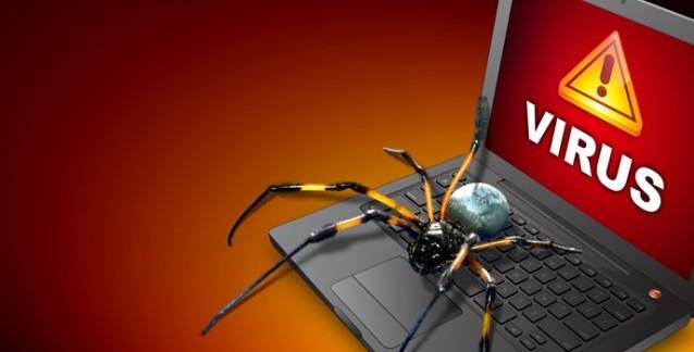 windows virus warning Best Antivirus for Windows 8.1 - June best antivirus