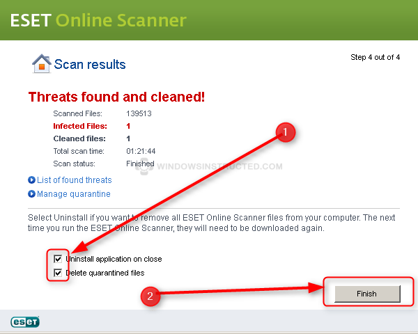PLJwQYr.png How To Remove Trojan.Poweliks Malware. trojan.poweliks