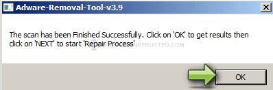 sYFsqHx.png How to remove Trovi.com (Removal Guide) how to remove trovi.com