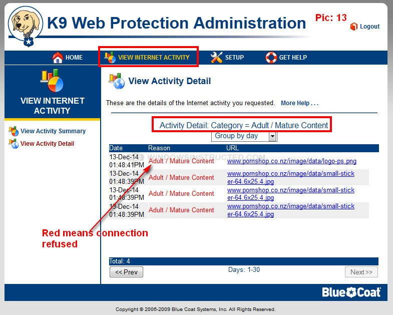 dbPWPwT.jpg How to Download and Install K9 Web Protection k9 web protection