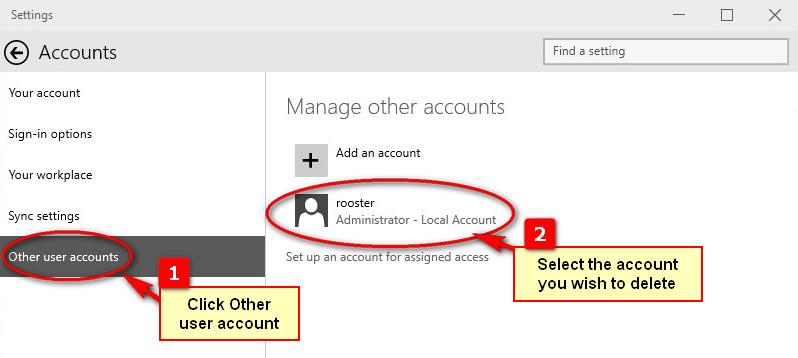 2015-06-01_123450b How to Remove Windows 10 User Accounts remove windows 10 user