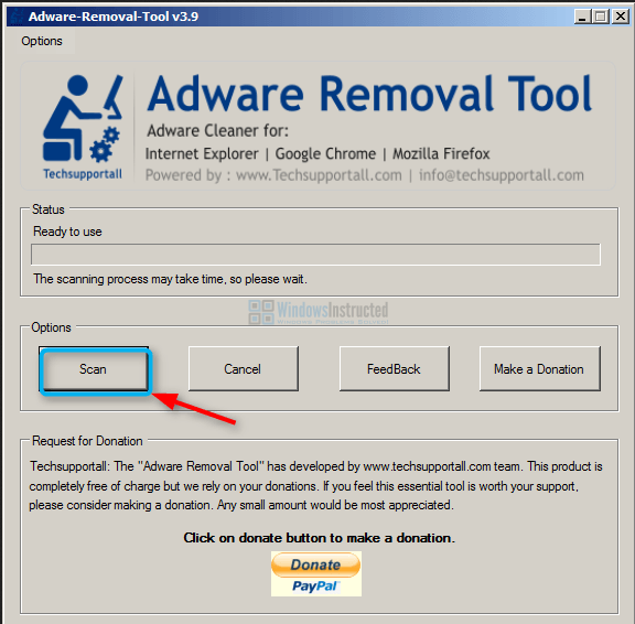 LOr0Gd7.png How to Remove EasyFlashUpgrade.net Browser Hijacker remove EasyFlashUpgrade.net