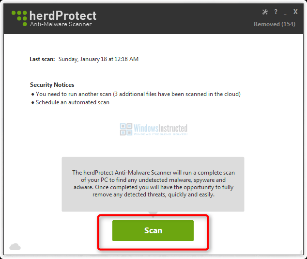 N8zKshA.png Remove Malware, Viruses & Spyware With Herd Protect Multi Engine Cloud herd protect multi engine cloud