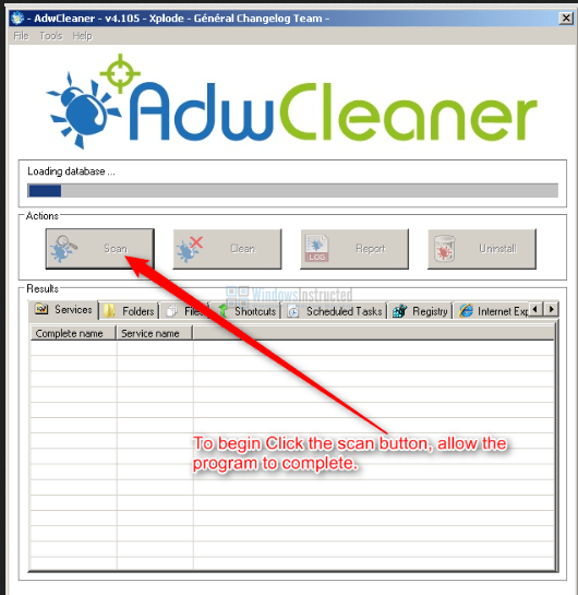"x0kYAkc.png How to Remove AdHelperTrack ""AdHelperTrack.com"" remove adhelpertrack"